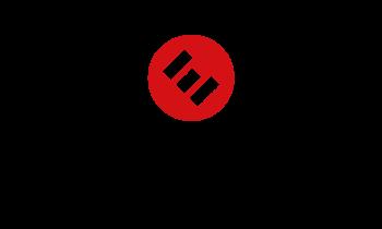 bak-logo